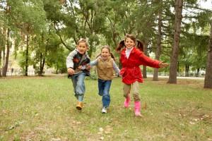 Наружный геморрой: признаки, стадии и 3 метода лечения
