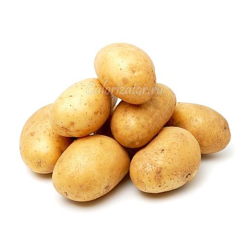 картофель помогает от геморроя