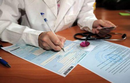 На какой срок и в каких случаях дают больничный при геморрое