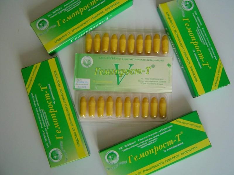 Как применять при геморрое свечи с прополисом 9 лечебных свойств, обзор 3 лучших препаратов и рецепты